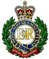 Royal_Engineers_Cap_Badge
